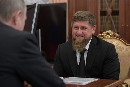 Песков прокомментировал вопрос продления полномочий президента до 3-х сроков