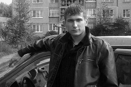 Илья Асеев