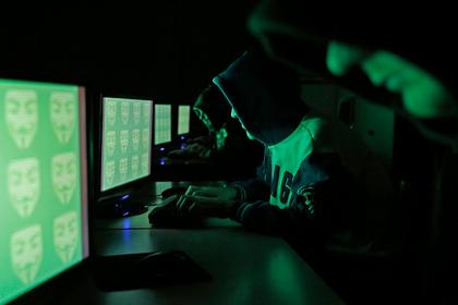 Хакеры взломали сайт Россотрудничества, оставив письмо Роскомнадзору