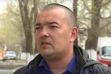 Евгений Арефьев