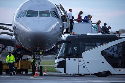 Авиакомпании сделают перелеты комфортнее