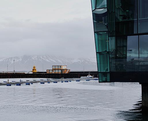 В 2008 году в Исландии произошла экономическая катастрофа: три крупнейших государственных банка потерпели крах. Однако правительство решило пойти по пути наименьшего сопротивления и не стало оказывать финансовую помощь банкирам. Семь лет спустя случилось экономическое чудо. Исландия была названа одной из наиболее подходящих стран для ведения бизнеса, чему во многом поспособствовала индустрия туризма. В 2017 году Исландия стала лидером по количеству долларовых миллионеров среди взрослого населения страны. Бюджет 15 процентов граждан Исландии превышает один миллион долларов.