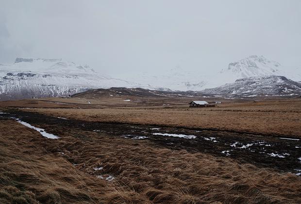 Исландцы — долгожители. Средняя продолжительность жизни в стране составляет 82 года.