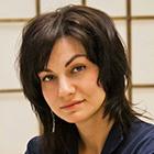 Татьяна Аванесова