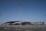 «Новый аэровокзал показывает возросшие амбиции Юга России — четыре архитектурных бюро, футуристичные формы и проектная нагрузка в пять миллионов пассажиров в год», — отмечает Николай Васильев.