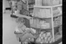 Кооперативный магазин в Гринбелте, штат Мэриленд. Снимок Марион Пост Уолкотт.