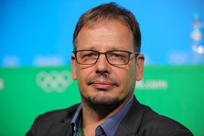 МИД отказал ввизе германскому корреспонденту, освещавшему допинговый скандал в русском спорте