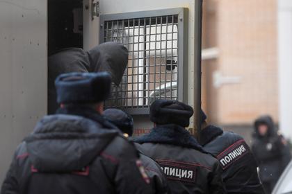 В России захотели сажать за исполнение антироссийских санкций