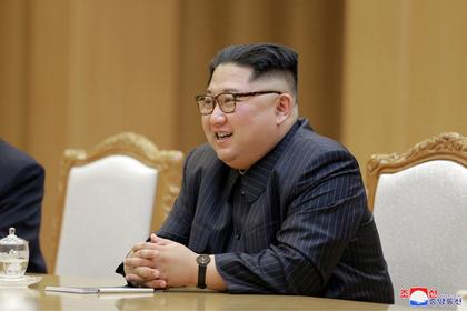 В Японии назвали дату окончания Корейской войны