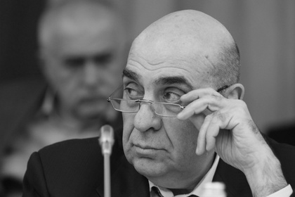 Игорь Бунин