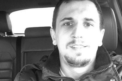 Россиянин попытался убить себя в Турции, впал в кому и умер