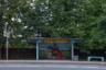 Поселок Усть-Ижора, в котором находится интернат, — историческое место. Здесь на реке Ижора армия Александра Невского билась со шведами. В честь победы в XVIII веке построили церковь Александра Невского, куда сегодня возят туристов.