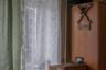 Валерий Веселов курит прямо в комнате и вообще ведет себя так, словно ничего на свете не боится. Он отсидел 45 лет, был на зоне десять раз — за убийства, разбои и кражи. Раньше Веселов жил в центре реабилитации заключенных на Будапештской улице в Петербурге. Он говорит, что по сравнению с прежним местом интернат — это «ужатник» (место, где собираются и живут зэки, согласившиеся сотрудничать с администрацией).
