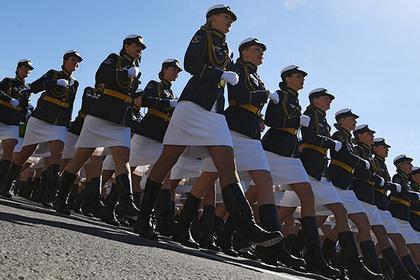 Аргентинцев научили снимать русских девушек на чемпионате мира