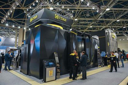 Корпорация МСП и СТАН объединят усилия по поддержке высокотехнологичного бизнеса