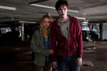 Названы лучшие зомби-хорроры в истории