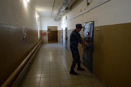 СКназвал самоубийство первопричиной  смерти «русского Илона Маска»