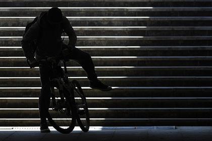 Подмосковье присоединится к акции «На работу на велосипеде»