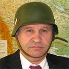 Василий Марущинец