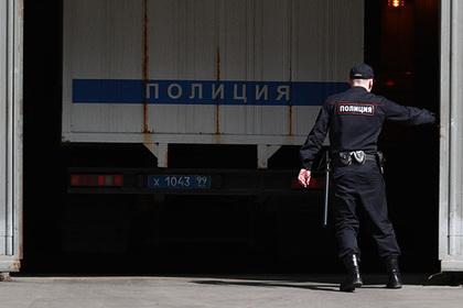 Обвиненный в пытках экс-милиционер избежал наказания