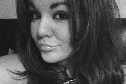 Англичанка сумела скрыть кокаин от полиции во рту и умерла