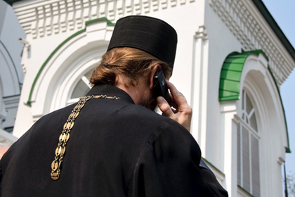 Священник оправдал избиение жены после ухода к любовнице самозащитой