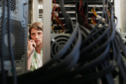 Россиян лишили 80 VPN-сервисов