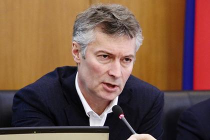 Ройзман объявил об уходе с поста мэра Екатеринбурга