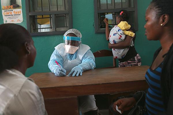 Чаще всего «фабрики» маскируются под благотворительные организации и располагаются в клиниках и приютах