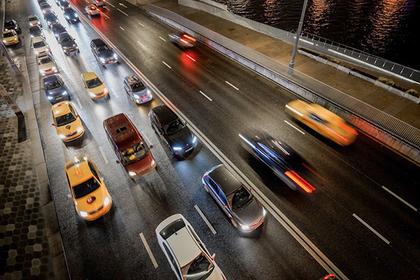 Власти нашли способ решить проблему российских дорог