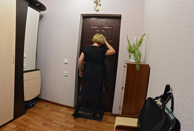 деньги под квартиру в день обращения челябинск заявка на кредит в сбербанк онлайн ответ сразу без справок москва
