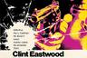 Ни с одним режиссером Голд не работал так часто, как с Клинтом Иствудом — он даже признавался, что за десятилетия сотрудничества успел по-настоящему подружиться со звездой. Именно Иствуд в 1994-м вручал Голду награду за вклад в кинематограф, присужденную журналом The Hollywood Reporter. «Он лучший в своем деле», — произнес на церемонии Клинт.