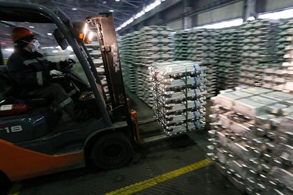 Недождавшись консультаций, РФ предупредила ВТО окомпенсациях