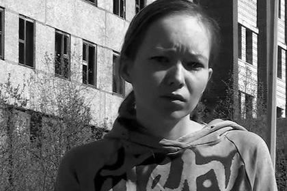Пожаловавшаяся Путину на российскую медицину девушка умерла от рака