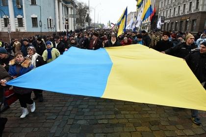 СНГ проигнорировало планы Киева о выходе из Содружества