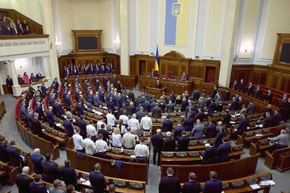 Украинским предприятиям разрешат не отдавать долги России