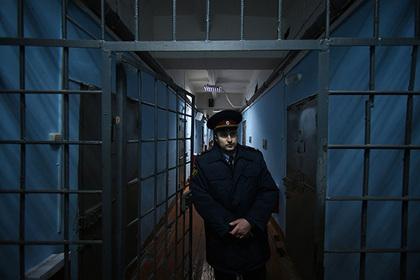Россиян перестанут сажать за незаконное предпринимательство