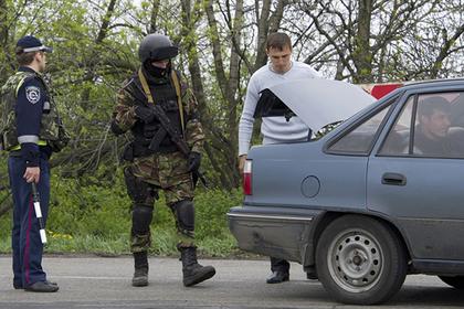 Названо самое опасное для русскоязычных место в мире