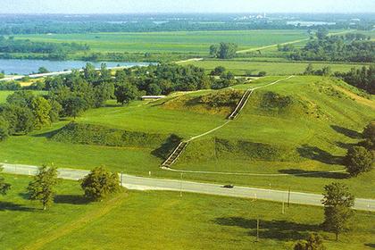Объяснено загадочное исчезновение древних американцев