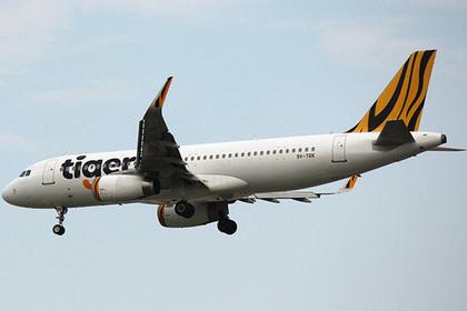 Найдена самая дешевая авиакомпания в мире