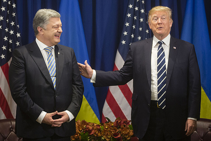 https://icdn.lenta.ru/images/2018/05/23/20/20180523203907182/pic_858729f8c086bb7dcb94de7d408d5ff5.jpg