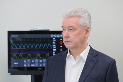 Андрей Малахов предложил создать движение в поддержку Собянина