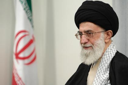 Иран поставил перед Европой семь условий для сохранения ядерной сделки