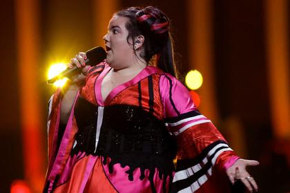 Организаторы «Евровидения-2019» попросили фанатов не покупать билеты в Израиль