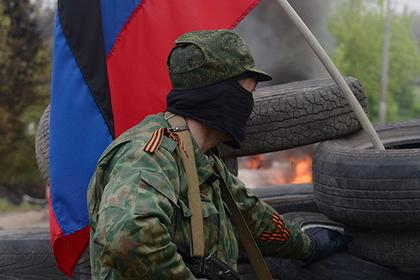 https://icdn.lenta.ru/images/2018/05/24/09/20180524095004004/pic_1c5927c82ba13a23ee87f771e4a5bd3f.jpg