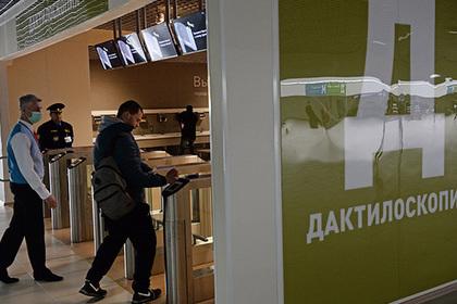 Жертвам распада СССР и бюрократии упростят жизнь в России