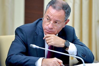 Ярославскому бизнесу упростят доступ к кредитам с поддержкой Корпорации МСП