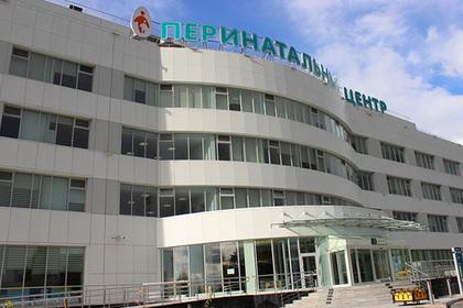 Ямальские врачи спасли потерявшую шесть литров крови роженицу