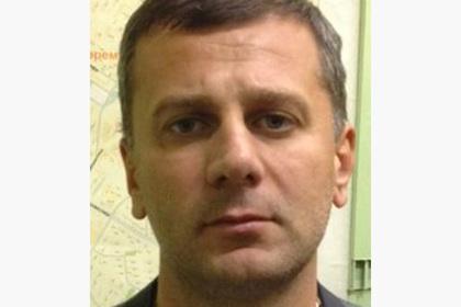 Бежавший из Белоруссии вор в законе вместо Турции попал в тюрьму