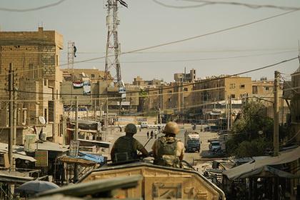 Как США уничтожили граждан России вСирии: восстановлена хронология событий